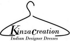 Kinza Creation